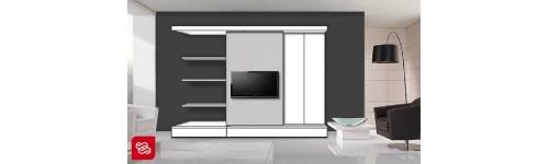logo - variowall